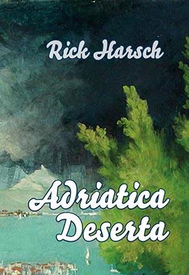Adriatica Deserta