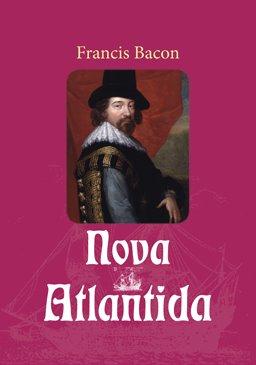 Nova Atlantida
