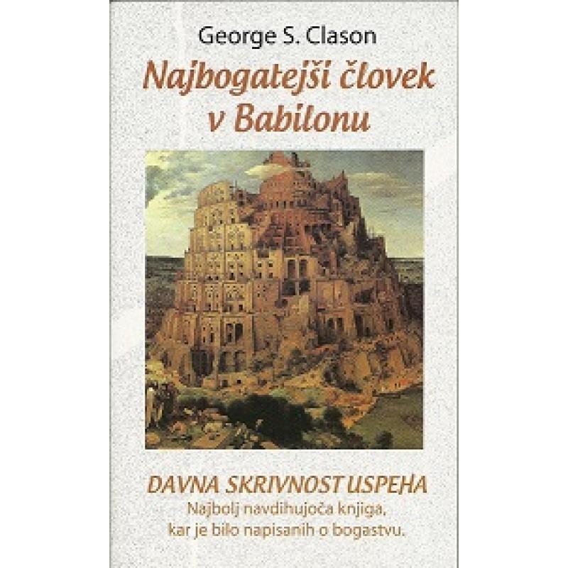najbogatejši-človek-v-babilonu