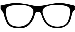 Očala? Ne, hvala!