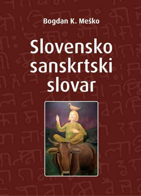 slovensko-sanskrtski-slovar-Bogdan-Meško