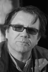 Pisatelj meseca Maja | FRANJO FRANČIČ