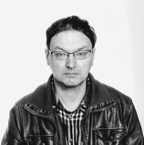 Pisatelj meseca avgusta | JANKO VALJAVEC