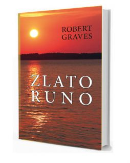 Zlato Runo-Robert graves
