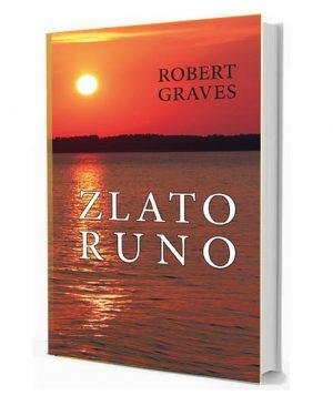 Zlato Runo-Robert graves