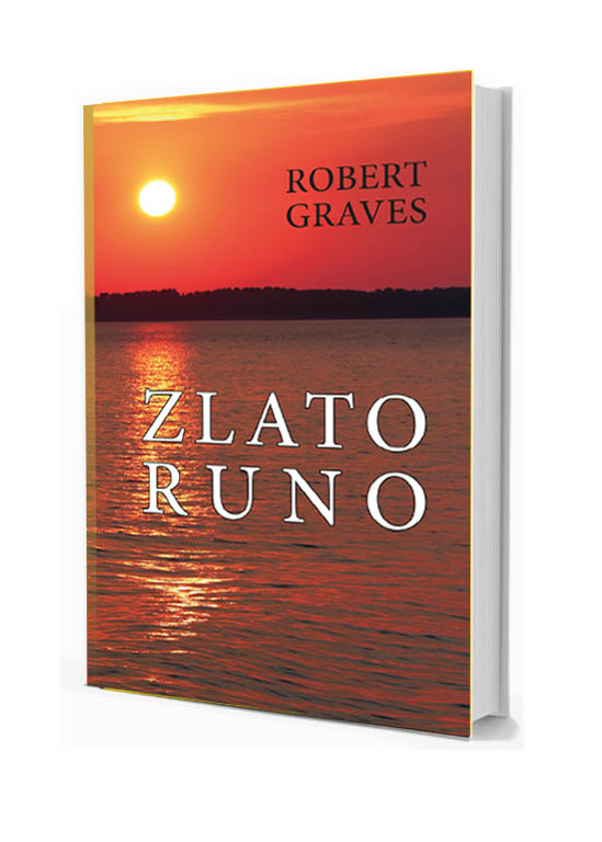 Zlato runo | Robert Graves