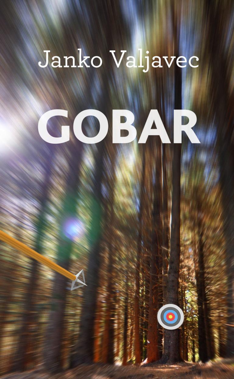 GOBAR | Janko Valjavec