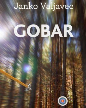 GOBAR - Janko Valjavec
