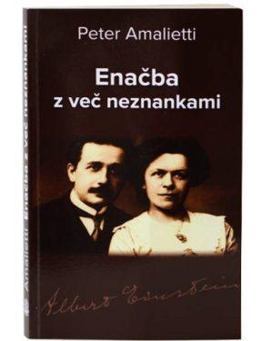 Enacba - Peter Amalietti