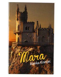 Mara - Alenka Kranjac