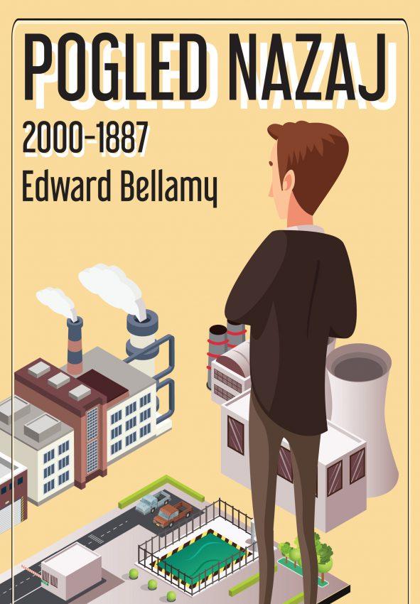 Bellamy-Pogled nazaj