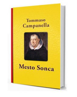Tommaso Componela