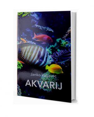 Akvarij_Janko Valjavec