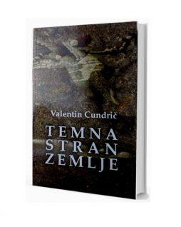 Temna-stran-zemlje|Valentin Cundrič
