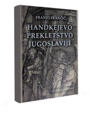 Handekejevo-franjo Francic