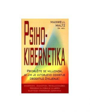 Psihokibernetika-Maxwell