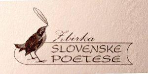 Zbirka Slovenske poetese